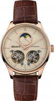 Gents watch Movement: Automatic,...