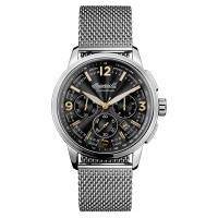 Ingersoll I00103 Herrenuhr The R...